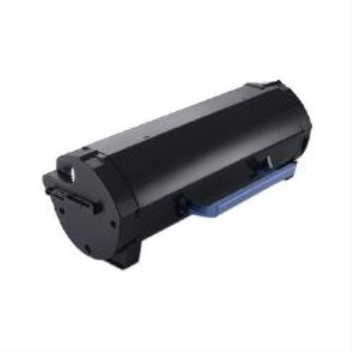dell-b2360-b3460-b3465-de-toner-de-alta-capacidad-negro