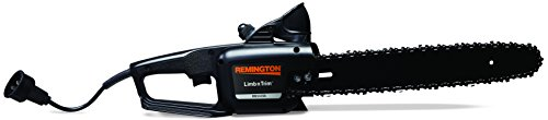 Remington 41AZ52AG983  Limb N Trim 14-Inch 8 Amp Electric Chainsaw