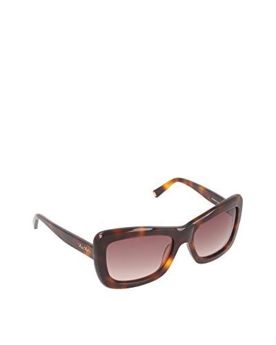 Max Mara Gafas De Sol Mm Amalfi J605L