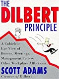 The Dilbert Principle Scott Adams