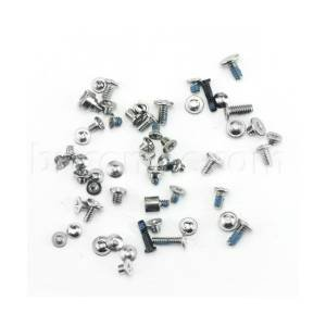 kit-de-vis-complet-54-pieces-iphone-5