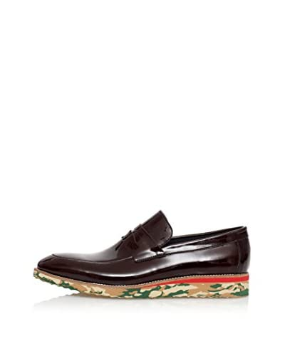 Isotti Loafer Mtiu-6015-07-40
