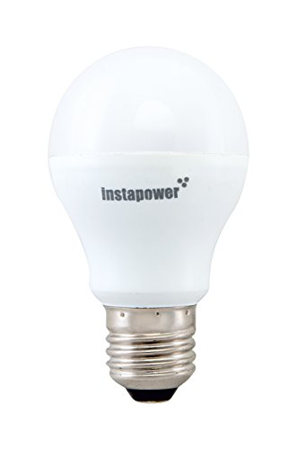Instapower-Base-E27-9-Watt-LED-Bulb-(Cool-Day-Light)