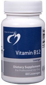 What Is B Complex Vitamins Good For