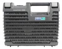 Hozelock Aquaforce 1000 Filter Pump