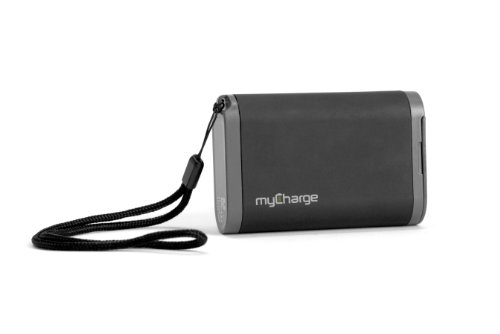mycharge-amp-6000-power-bank-rfam-0232-black