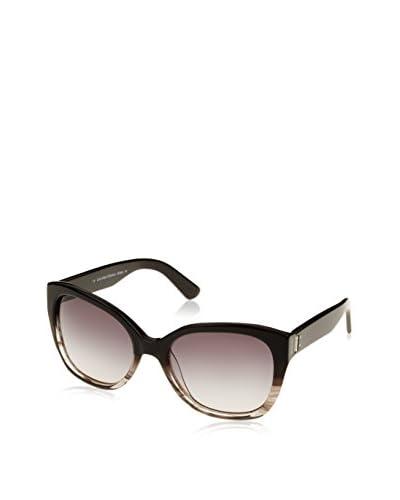 Calvin Klein Gafas de Sol 7954S_003 (56 mm) Gris
