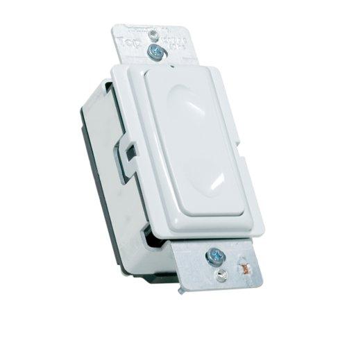 Intermatic Ca3000 Intouch Wireless 1800 Watt Relay Wall