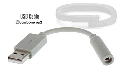 bluebeach-haute-qualite-usb-cable-de-chargement-pour-jawbone-up2