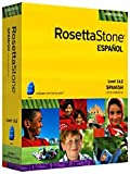 Product B001QFA17A - Product title Rosetta Stone Version 3 Latin American Spanish Levels 1 & 2 with Audio Companion, Homeschool Edition