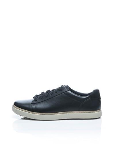 Timberland Sneaker [Nero]