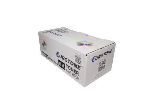 Toner Kartuschen für Brother HL 2020 / 2030 / 2040 / 2050 / 2070 / MFC 7225 / 7420 / 7820 / Fax 2820 / 2825 / 2920 / DCP 7010 / 7020 / 7025 Serien - ersetzt TN-2000 Patronen - kompatible Premium Alternative - non oem