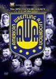 WWE レガシー・オブ・AWA [DVD]