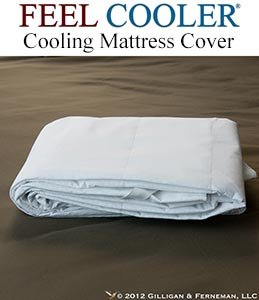 Choosing A Mattress back-166248