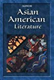 img - for Glencoe Asian American Literature book / textbook / text book
