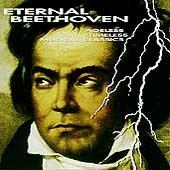 Beethoven - Eternal Beethoven - Zortam Music