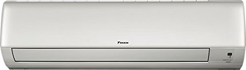 Daikin DTF50QRV16 1.5 Ton 5 Star Split Air Conditioner