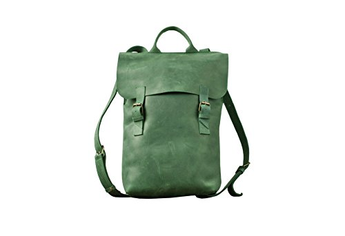 leather-backpack-saddleback-handmade-genuine-leather-backpack-green