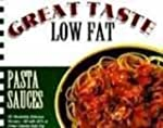 Pasta Sauces (Great Taste, Low Fat)
