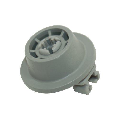 bosch-b-s-h-roue-panier-inferieur-00611475