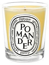 pomander-scented-candle