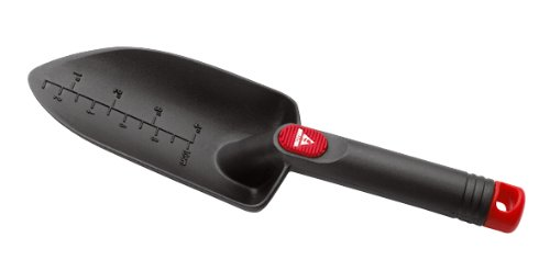 Bellota AHM 2985