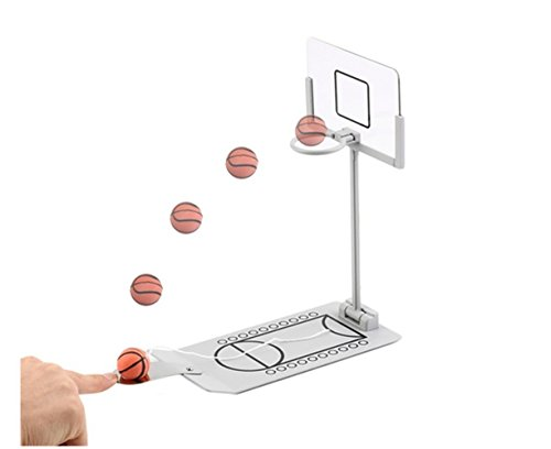 Avtion-Basketball-Game-Mini-Desktop-Tabletop-Portable-Travel-or-Office-Game-Set-for-Indoor-or-Outdoor-Fun-Sports-Novelty-Toy-or-Gag-Gift-Idea