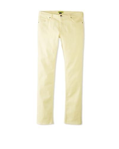 Versace Jeans Men's Skinny Fit Jeans