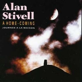 Alan stivell a home coming journee a la maison amazon for Alan stivell journee a la maison