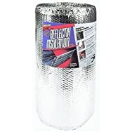 Reflectix BP48010 Reflectix Insulation