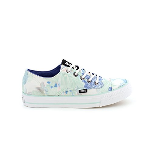 MTNG-69023-FLOWER-VERDE-Zapatos-para-mujer