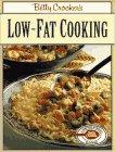 Betty Crocker's Low-Fat Cooking, Betty Crocker
