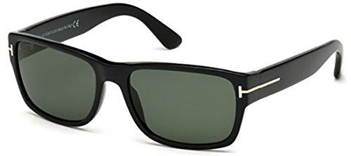 tom-ford-ft0445-c58-01n-shiny-black-green-sonnenbrillen