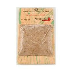 Отзывы Auroshikha Frankincense Powder 50g powder