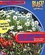 Burpee 3D Garden Designer 3.0 (Jewel Case)