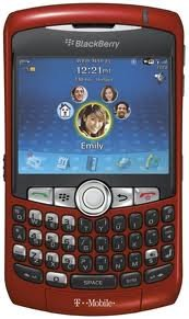 blackberry-curve-8320-dummy-display-cell-phone-for-store-display-looks-feels-as-the-real-phone