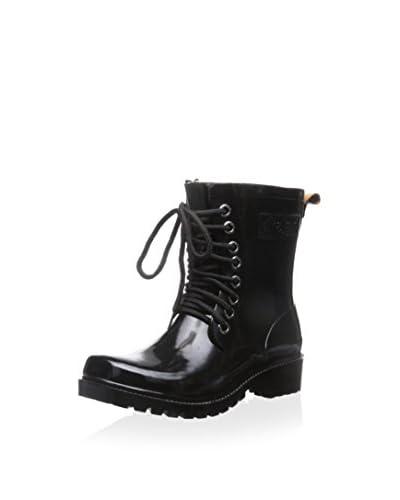 Pajar Women's Short Rain Boot
