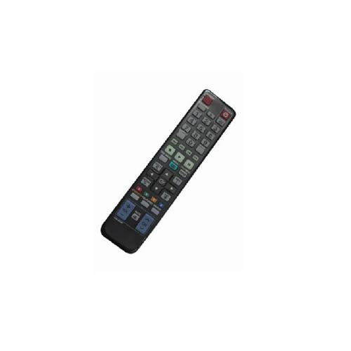 Samsung blu ray bd-d5100 remote codes / Amazon watch online shopping