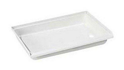 24 X 36 Shower Pan.Cheap Rv Trailer Camper 24 X36 3 Flange Rhc Shower Pan W 5