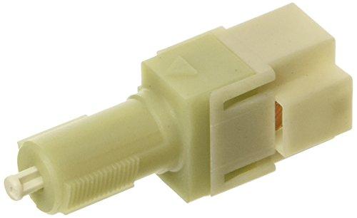 Fuel Parts BLS1135 Interruptor de luz de freno