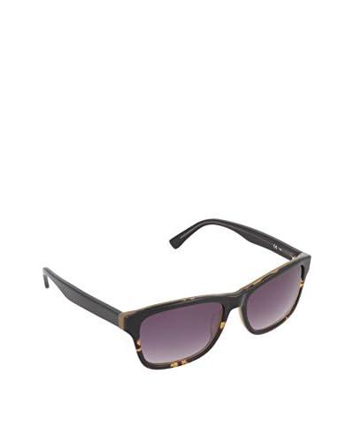 Lacoste Gafas de Sol L709S001 Negro / Havana