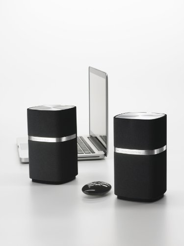 Bowers-&-Wilkins-MM-1-Desktop-Speakers