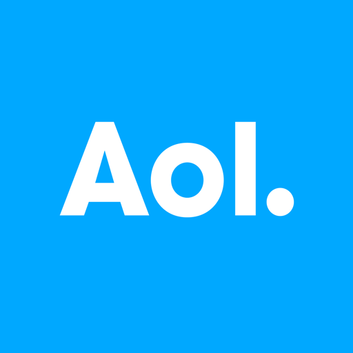 AOL: Mail, News & Video (Email Kindle App compare prices)