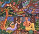Gardens of Eden