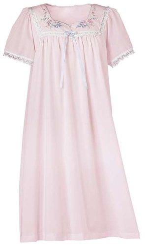 Amazon.com: Night gowns, Night shirts, Women's sleepwear