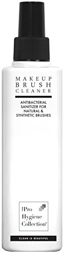 the-pro-hygiene-collectionr-makeup-brush-cleaner-240ml