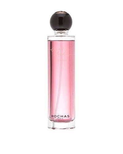 ROCHAS Eau De Parfum Mujer Secret De Rochas Rose Intense 100 ml