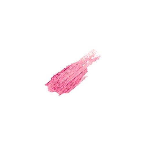ウェットアンドワイルド MEGA SHIELD™ LIP COLOR SPF 15 It's a Girl