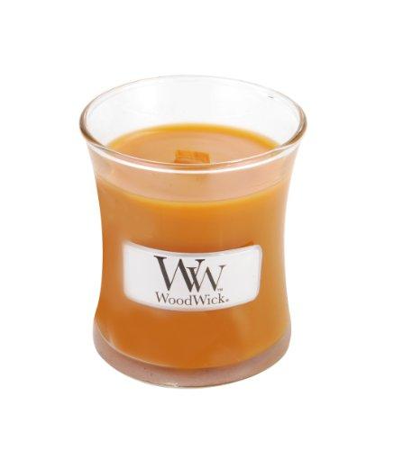 Woodwick 98293 Patchouli Candle