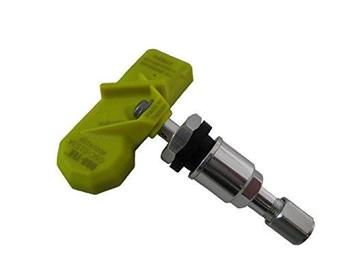 Oro-Tek (OTI-003A) TPMS Sensor (Tpms Sensor Nissan Altima 2008 compare prices)